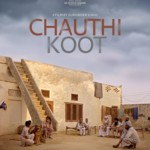 Chauthi Koot-1