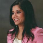 Dhananshree Ramachandran-SETU