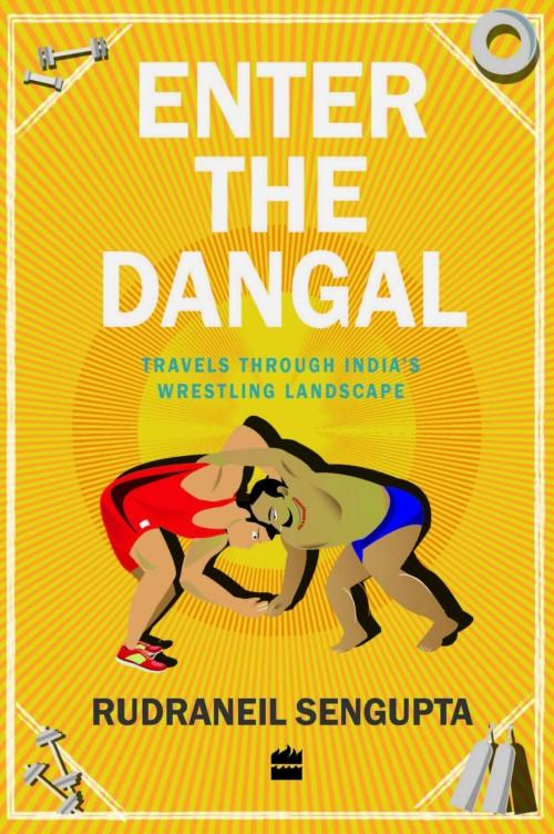 Enter the Dangal