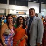 Isw-india-day-inside