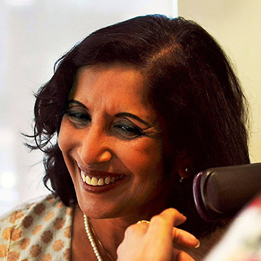 Jayanti Bandopadhyay