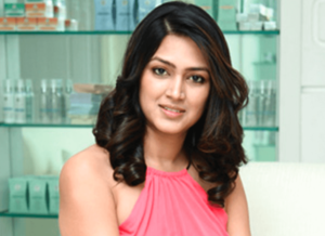 Manisha Chopra
