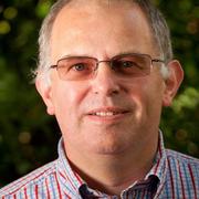 Marc Brysbaert