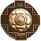 Padma Vibhushan