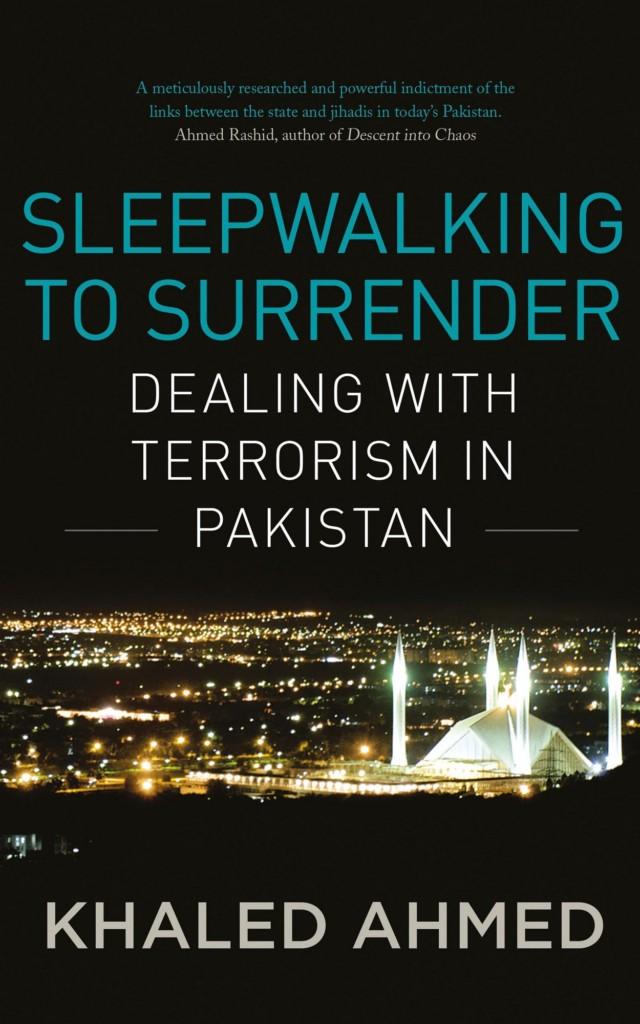 Pakistan-book