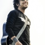 Papon – 1