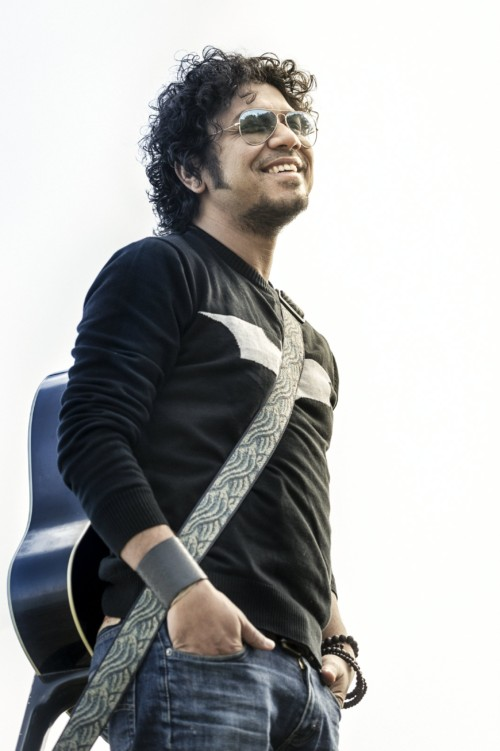Didn\'t experience racism in Delhi: Papon