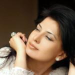 Ritu Beri-India Today