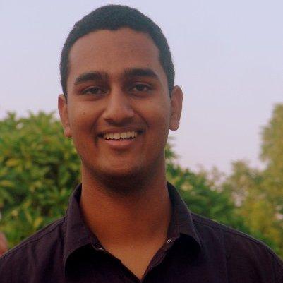 Saurav Patyal