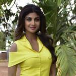 Shilpa Shetty-Large-top