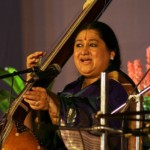 Shubha Mudgal-Wikipedia