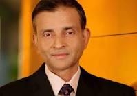 Vivek Randive