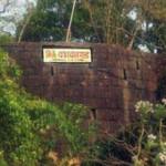 Yashwant Fort-1