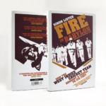 book-fire-1
