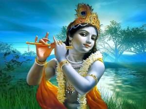 krishna-lord-Online Prasad