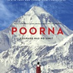 poorna-1