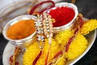 rakshabandhan-ians