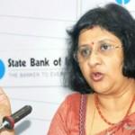 arundhati-bhattacharya-sbi