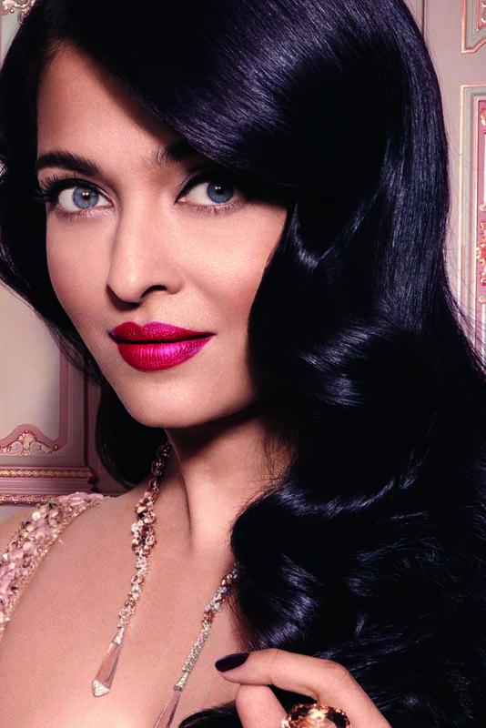 beauty-aishwarya-rai-bachchan-look