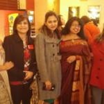 Bengali film