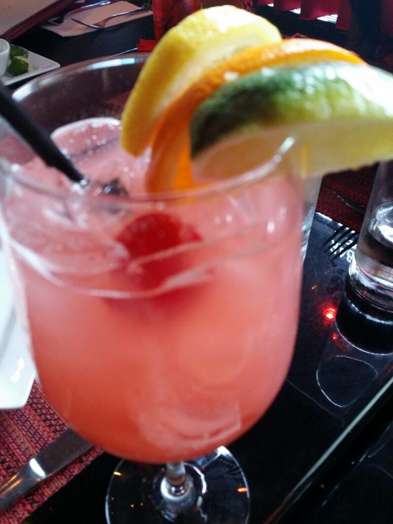 drinks-ine-1