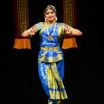 Gauri Narayan