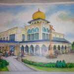 gurdwara-artist-rendering-westborough