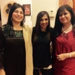 indian-women-physician-forum