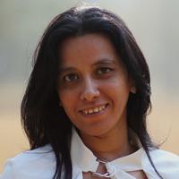 Kajal Bhatiat