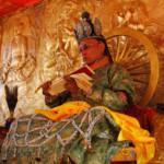 ladakh-person