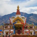 ladakh-scenery