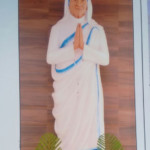 Maharashtra-church-Teresa