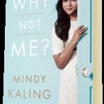 mindy-kaling-book