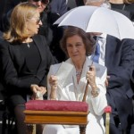 Mother Teres-canonization-Reuters