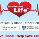 Muslims for Life-cut