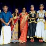 nidhi-teachers