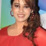 shalmali-kholgade-wiki