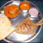 sindhudurg-typical-malvan-lunch