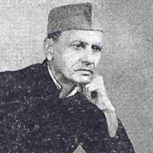 Siraj Lakhnavi