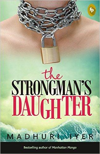 the-strongman