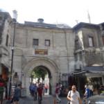 turkey-outside-grand-bazaar