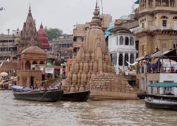 Varanasi-flood-16