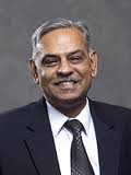 Anil Saigal