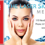 laser-skin-web