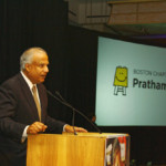 pratham-5