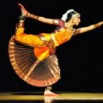 raghvan-dance