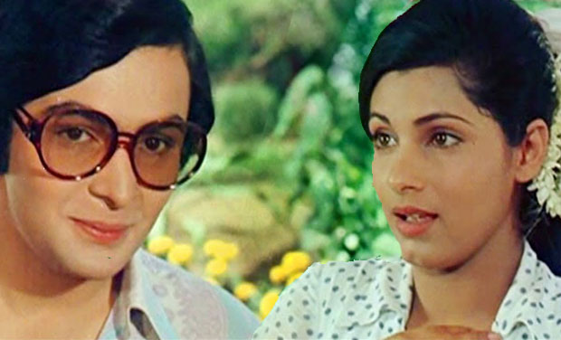 The 1973 film Bobby made Rishi Kapoor and Dimple Kapadia superstars overnight.(Photo: Deccan Chronicle)