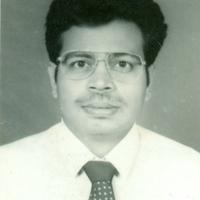 Abhas Mitra