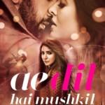 ae-dil-hai-mushkil-poster