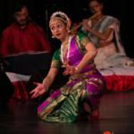 anvitha-addanki-cover